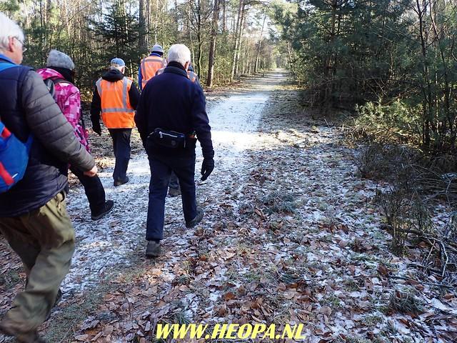2018-02-14 Harskamp 25 Km  (25)