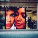 Mirror mirror... by erikvdlinden