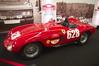 1955 Ferrari 500 Mondial _b