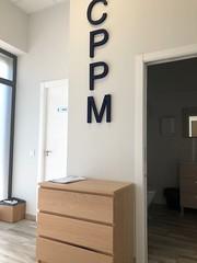 Centro Formación CPPM