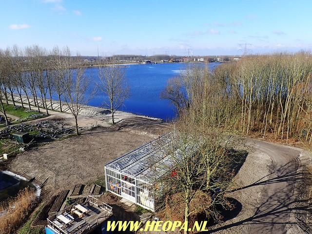 2018-02-27    Weerwater  Blokje 24