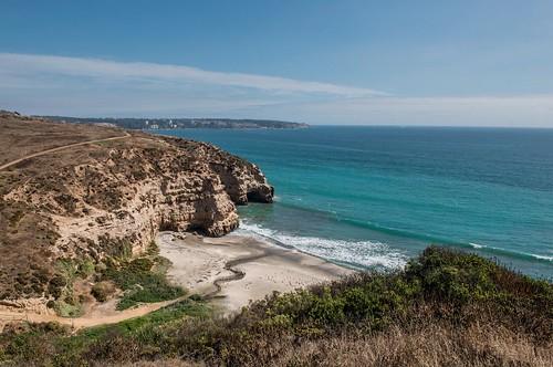 Playa Quirilluca
