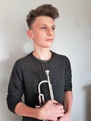 Musikantinnen & Musikanten