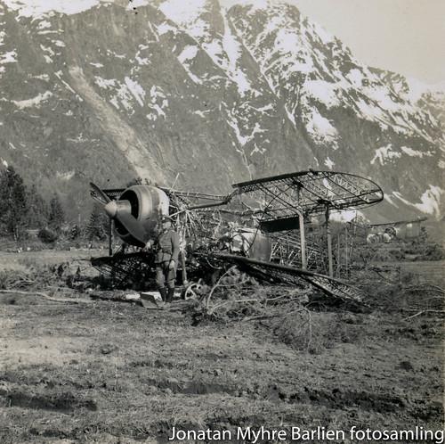 Felttoget 1940 (5792)