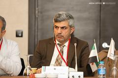 محمد ملا رشيد - اجتماعات الهيئة العامة -٣٧