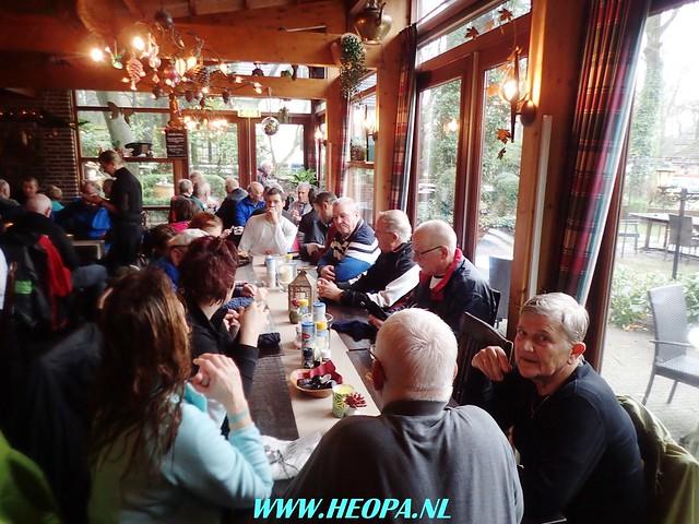 2018-01-10   Wenum-Wiesel     26 Km (76)