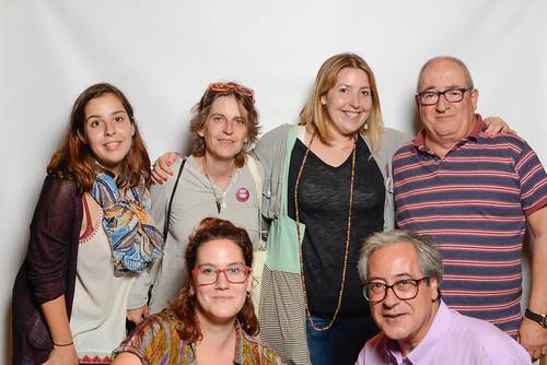 Som de la Verneda i la Pau - el mural dels veïns i veïnes 172 | by Barcelona.cat
