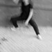 Acción 2 - Danza 04