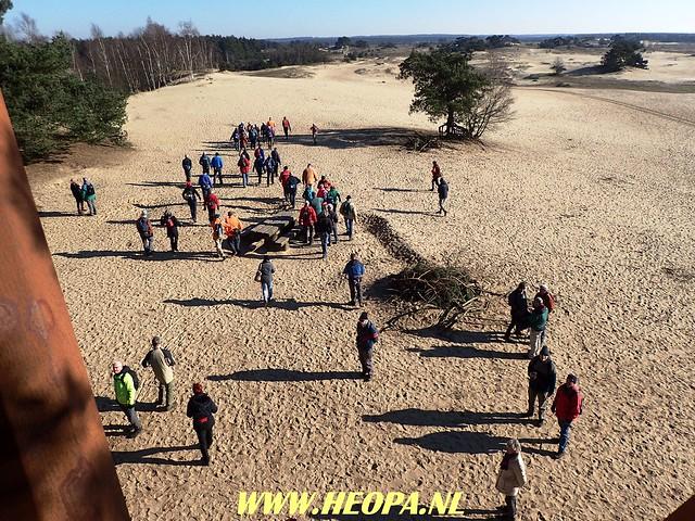 2018-02-14 Harskamp 25 Km  (73)