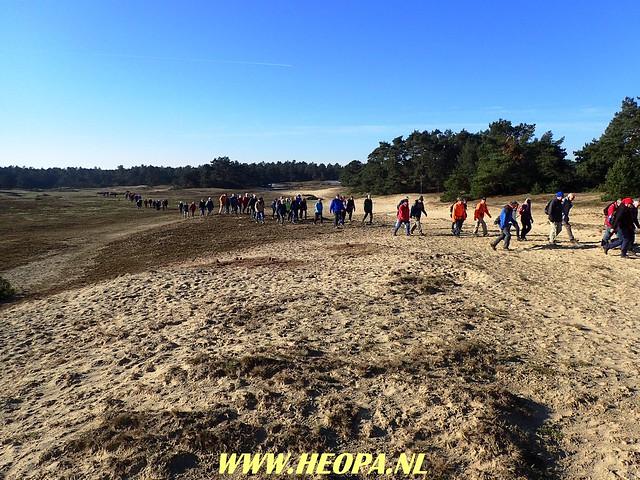 2018-02-14 Harskamp 25 Km  (47)