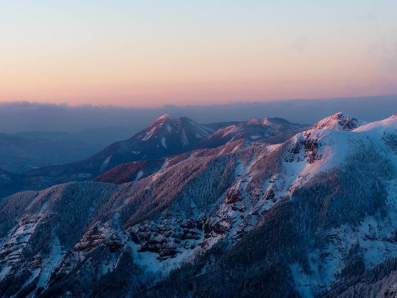 20180127_八ヶ岳(赤岳)_0482.jpg