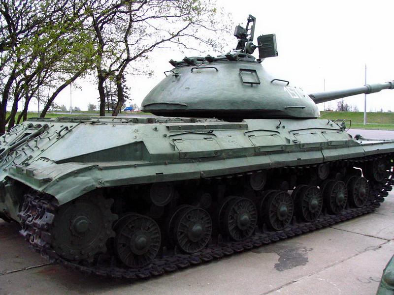 T-10M 140