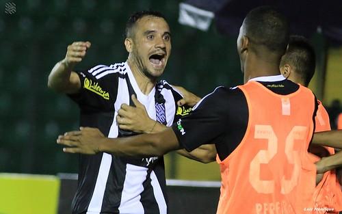 Figueirense 1x0 Criciúma - Campeonato Catarinense 2018   by Figueirense Futebol Clube