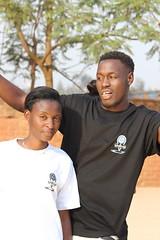 1709 Rwanda_IMG 61