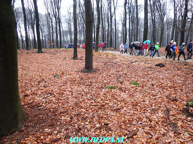 2018-01-10   Wenum-Wiesel     26 Km (29)