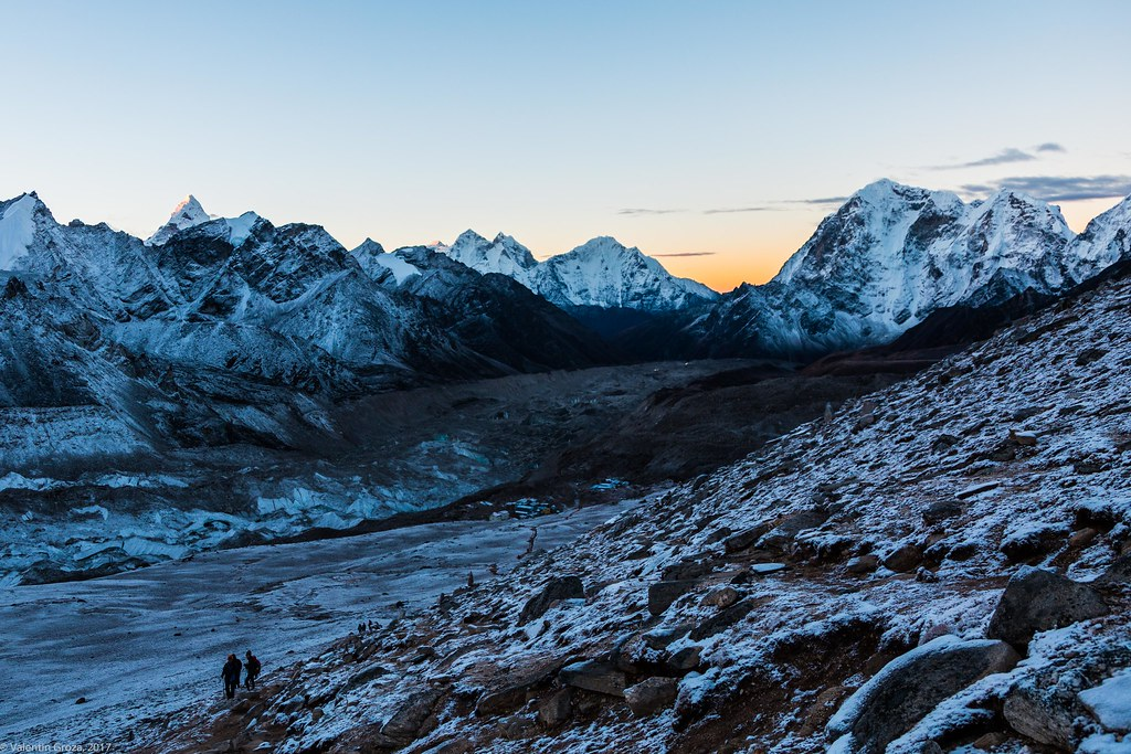 kala Patthar_oct 2017_09