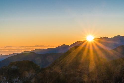 泰安鄉 臺灣省 台灣 tw sony sonyphotography sonya6300 sony18105mm taiwan travel trekking 100peaksoftaiwan taiwantop100peaks mountain syuemountain national nationalpark sheipanationalpark formosa dabajianmountain dabapeakstrail mountaintrail xuemountainrange jialimountain yebaaomountain yizhemountain trailheadofmadaracreek 大霸尖山 雪霸國家公園 百岳 大鹿林道東線