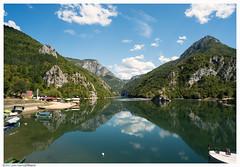 Drina  - Bosnia