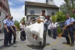 Hochzeit Manisa und Oliver