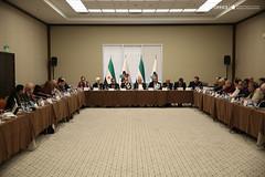اجتماعات الهيئة العامة -٣٧