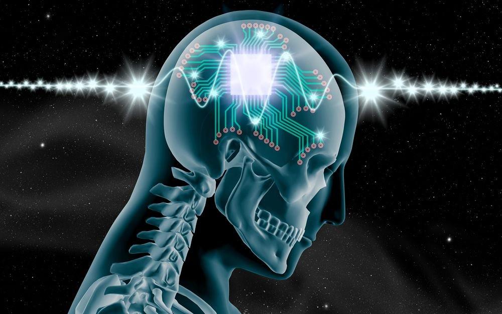 Config-Neuralink