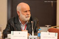 جلال الدين خانجي - اجتماعات الهيئة العامة -٣٧