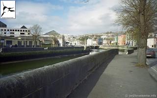 2000 ECS Cork 03