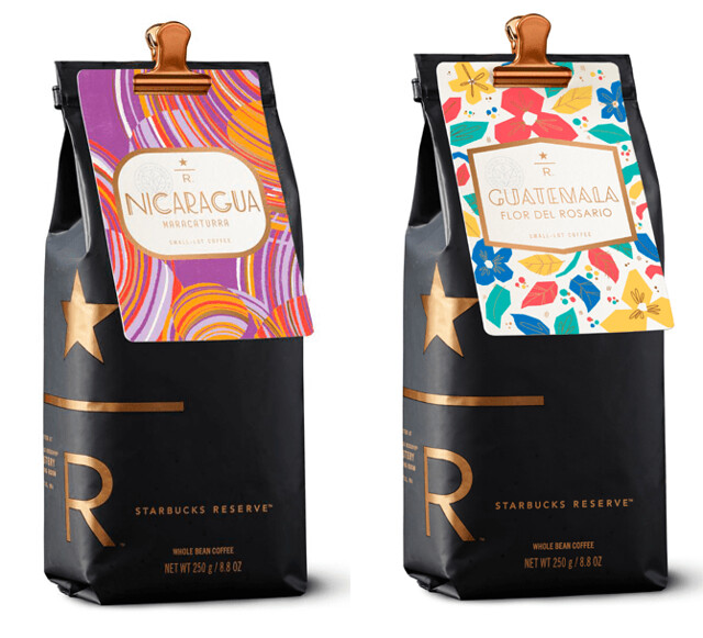 featured-coffees-min
