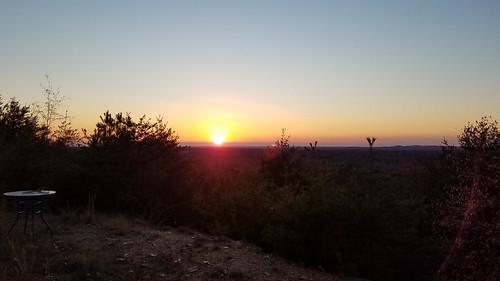 henrysknob usa superfundalternativesite sunset southcarolina yorkcounty 1120ftabovesealevel amyshouse outdoor unitedstatesofamerica clover sc unitedstates us