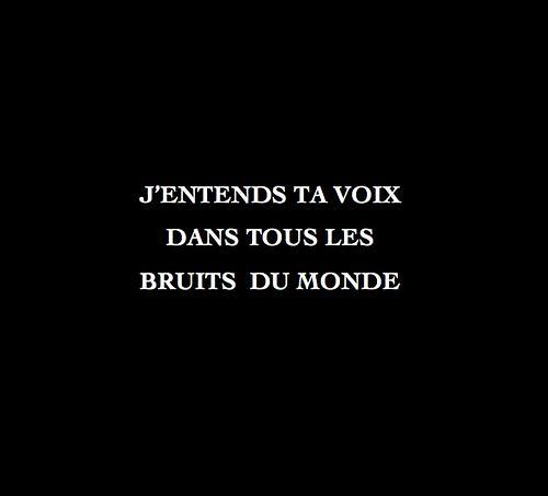 Meilleurs Citations D Amour Paul Eluard J 39 Entends