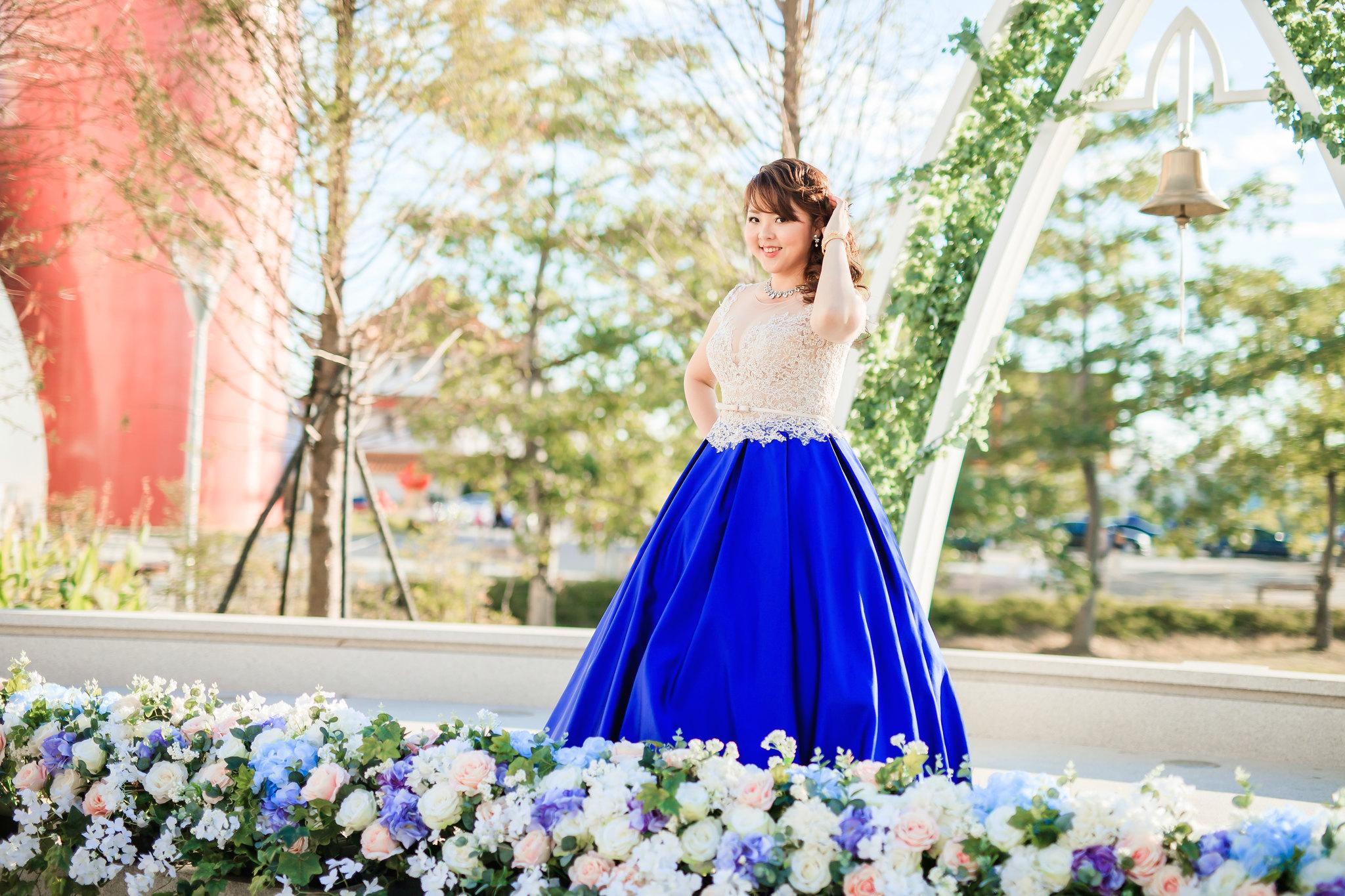 Wedding -587