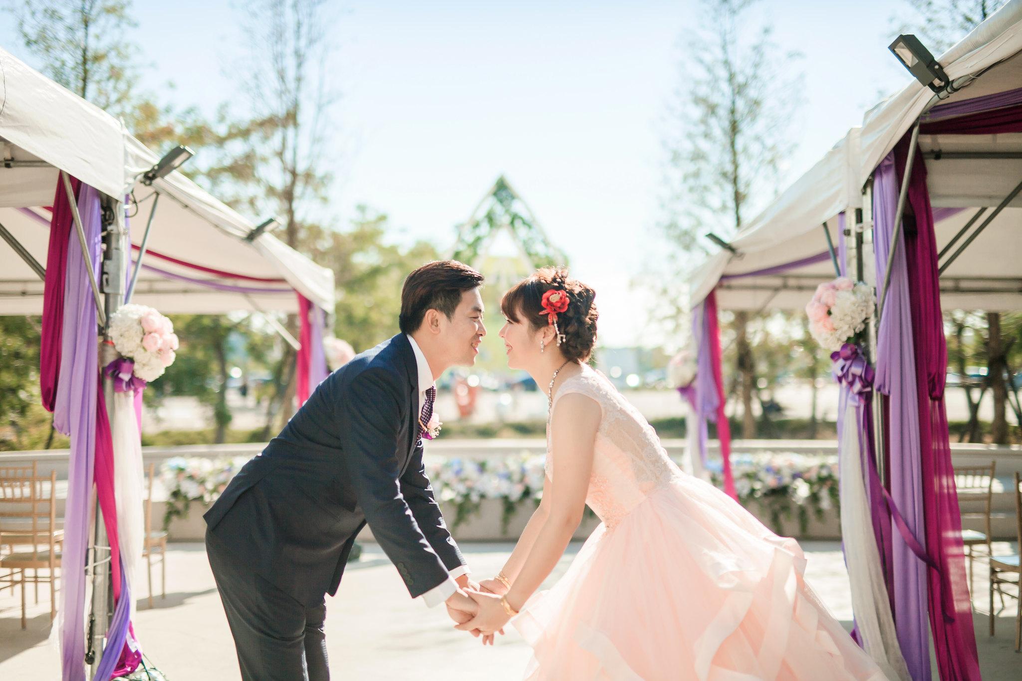 Wedding -520