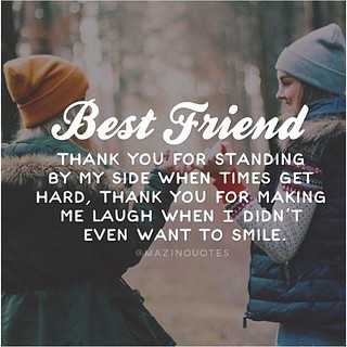 Meilleurs Citations Damour Best Friends Quotes Quote Fr