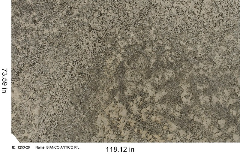 Bianco Antico 1253-28