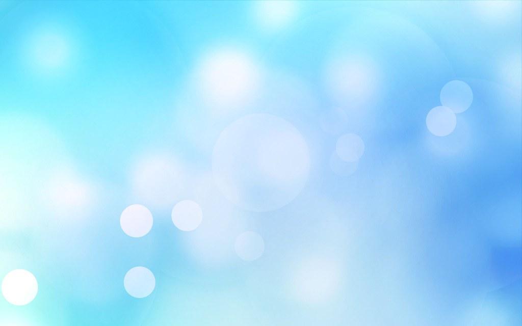 Blue Blurry Light Tumblr Wallpaper Wwwwallpaperbackneta