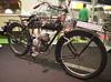 1936 Wanderer 11 AS
