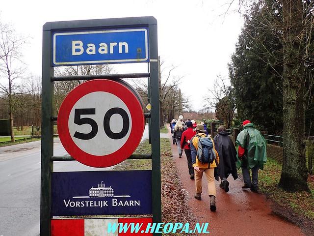 2018-01-31 Natuurtocht Soest  25 Km   (59)