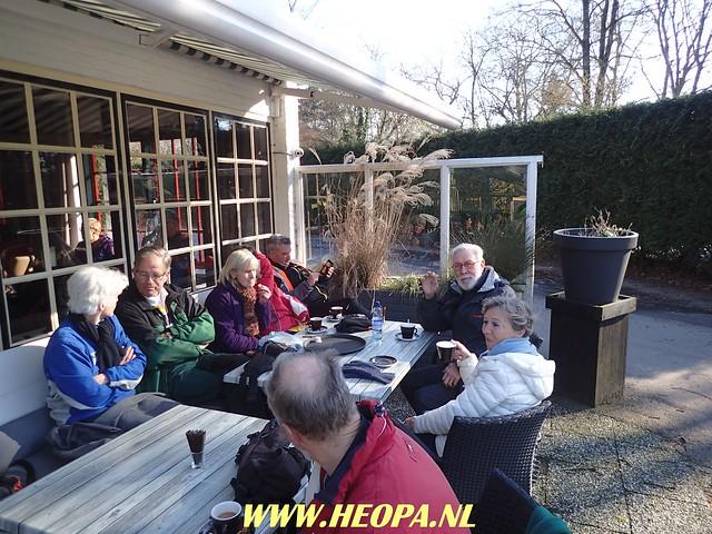 2018-02-14 Harskamp 25 Km  (101)