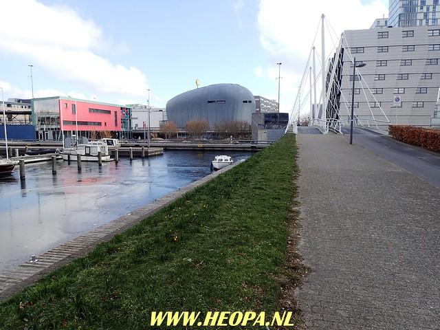 2018-02-27    Weerwater  Blokje 52