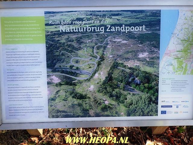 2018-02-21      Zandvoort 25 Km     (7)