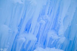 Ice Castles MB