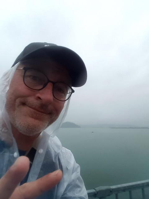 Miyazaki Coast Self