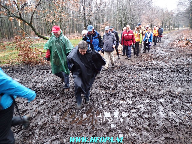 2018-01-10   Wenum-Wiesel     26 Km (94)