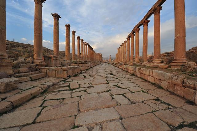 Jerash, Jordan 2 (103)