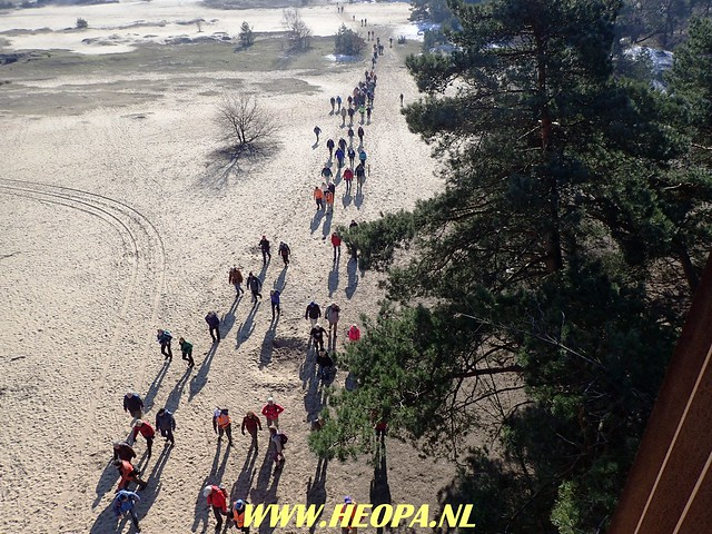 2018-02-14 Harskamp 25 Km  (56)