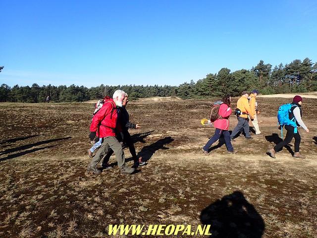 2018-02-14 Harskamp 25 Km  (45)