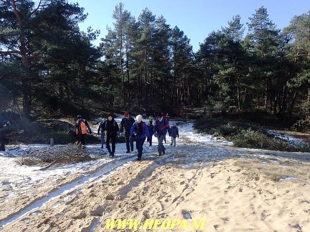 2018-02-14 Harskamp 25 Km  (41)