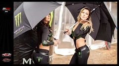 Wallpaper HD Monster Girls #222 Wallpaper MXGP Patagonia . Ariel Pasini Photo