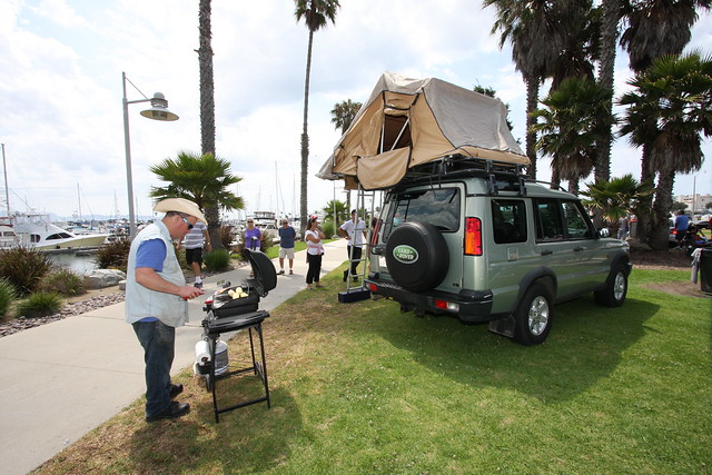 CCBCC Channel Islands Park Car Show 2015 119_zps3sh4uaxa