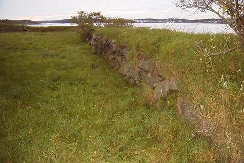 Vallø (58)